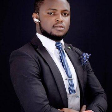 Seun Ogunmola