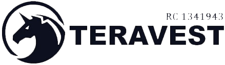 Teravest Venture Partners LTD